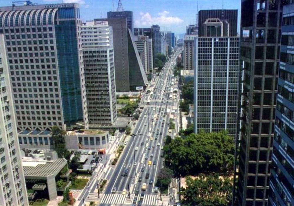 avenida-paulista01