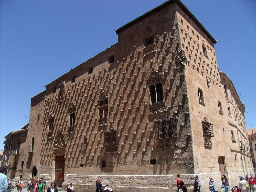 Casa_de_las_conchas_Salamanca_1