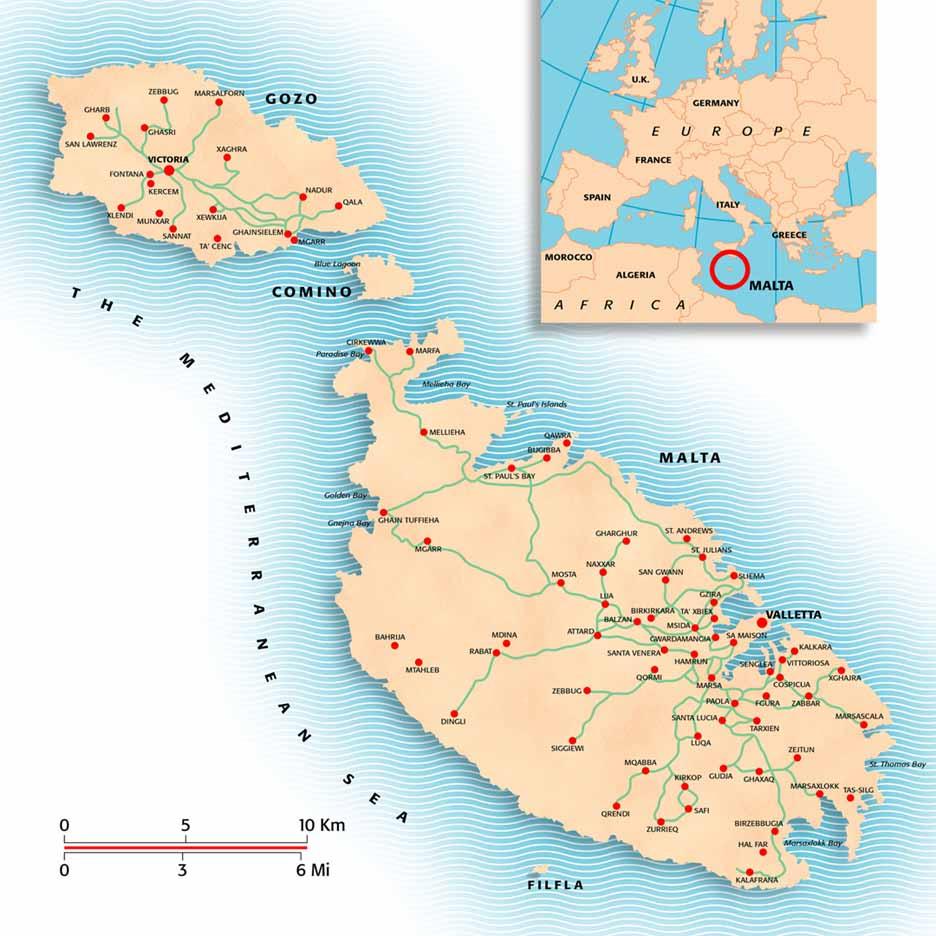 Malta-Map-2