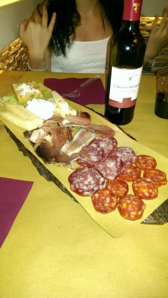 pasta-italia-aperitivo