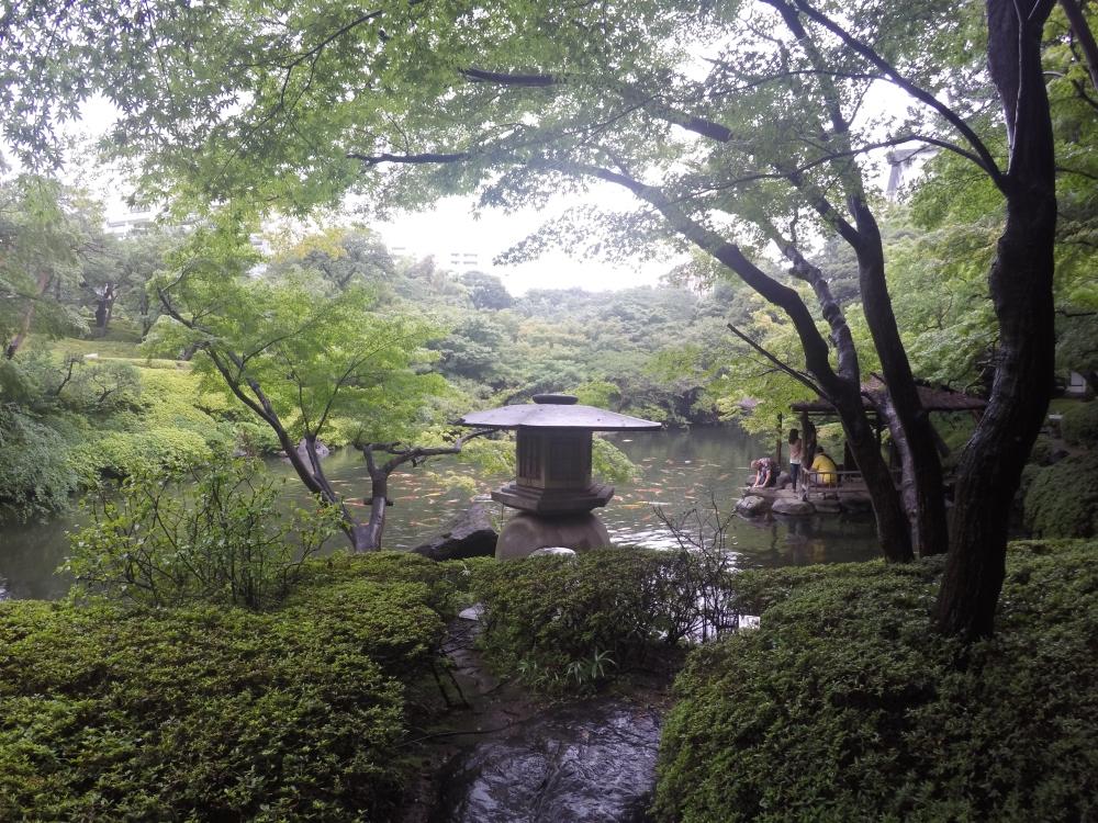 japão-tóquio