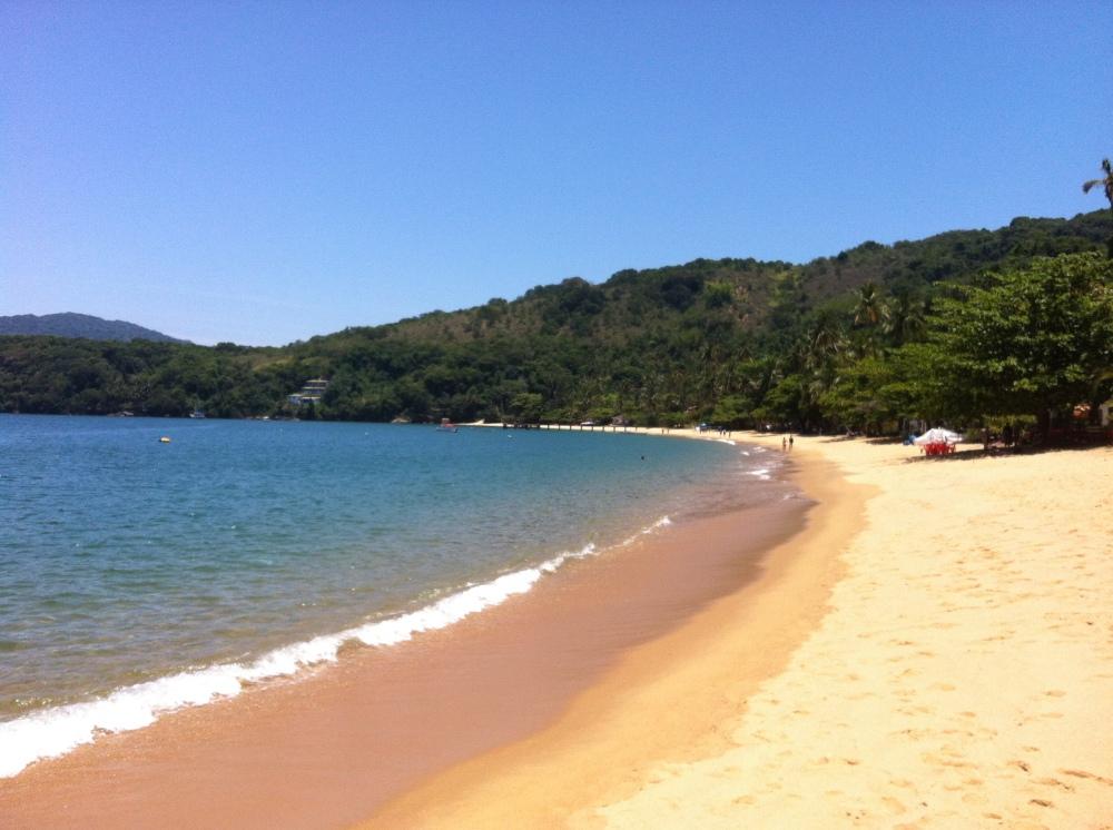 ilha_grande_rio-de-janeiro