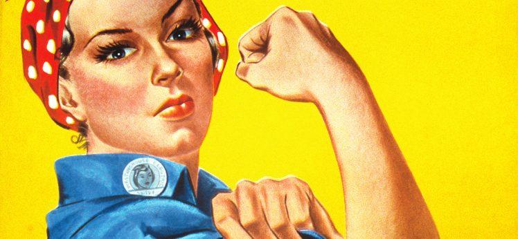 feminismo_amandasaviano