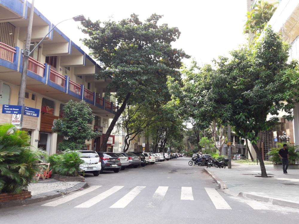 Belo Horizonte - BH (1)