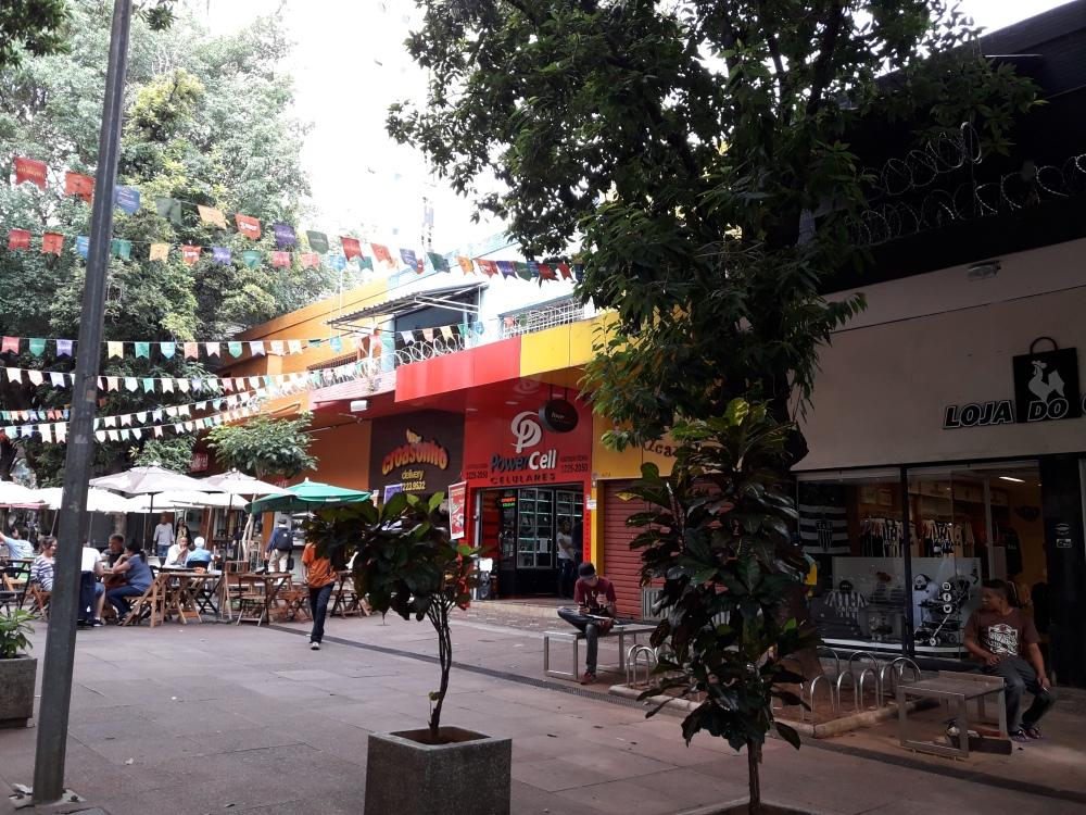 Belo Horizonte - BH (4)