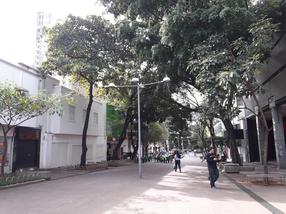 Belo Horizonte - BH (6)