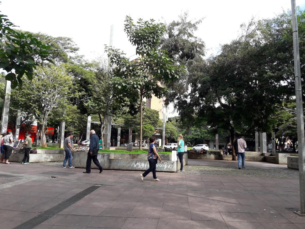 Belo Horizonte - BH (7)