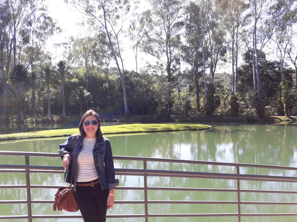 Inhotim_Minas Gerais