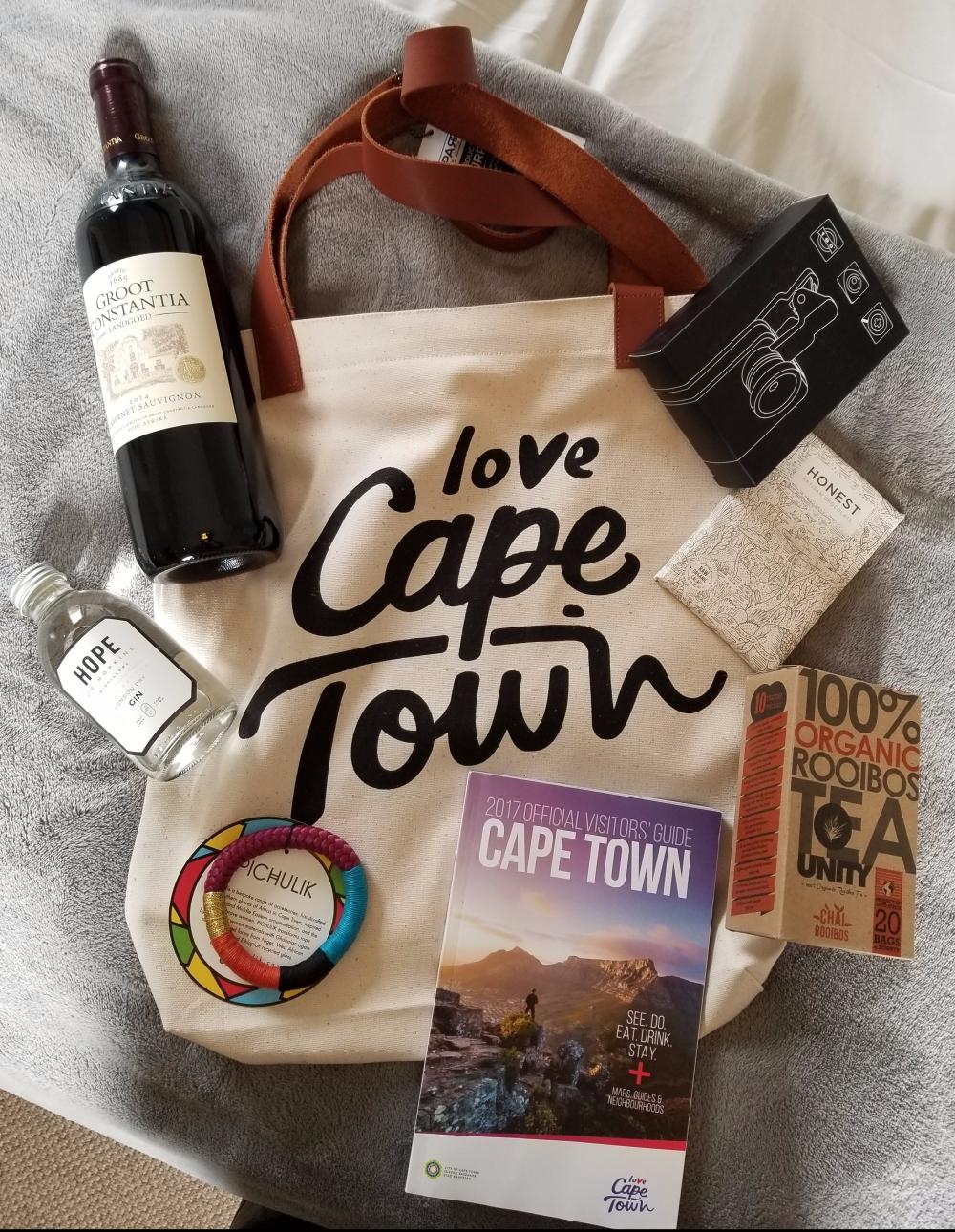 Cape Town (1)