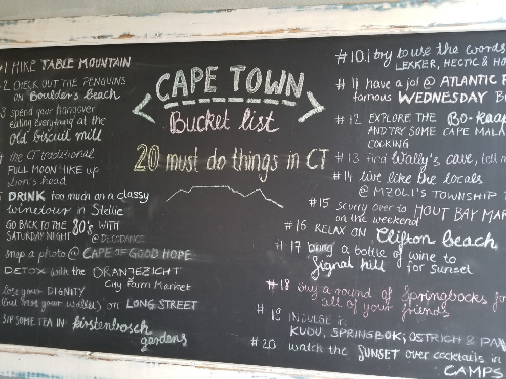 Cape Town_Atlantic Point_Africa (2)