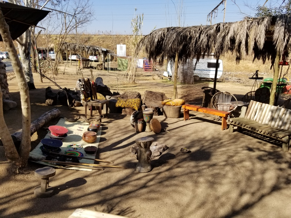 Lebo's Soweto_Joanesburgo_Bike Tour (11)