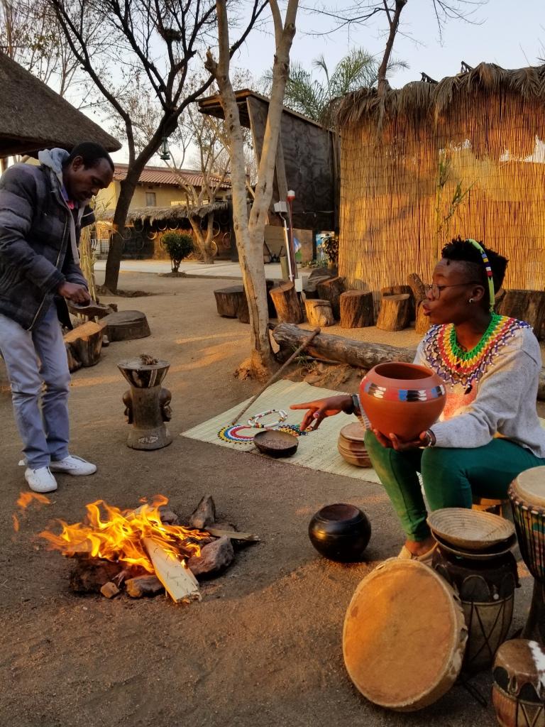 Lebo's Soweto_Joanesburgo_Bike Tour (43)