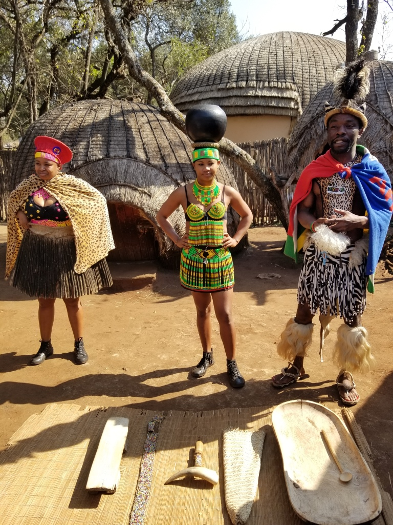 Lesedi Cultural Village_Joanesburgo_Africa (10)
