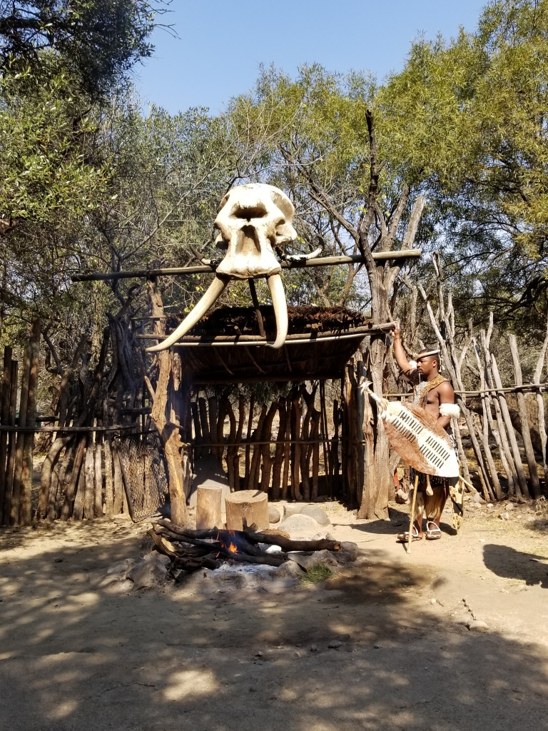 Lesedi Cultural Village_Joanesburgo_Africa (12)