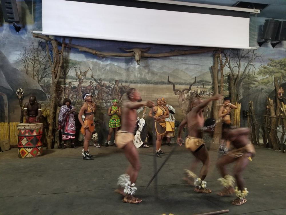 Lesedi Cultural Village_Joanesburgo_Africa (32)