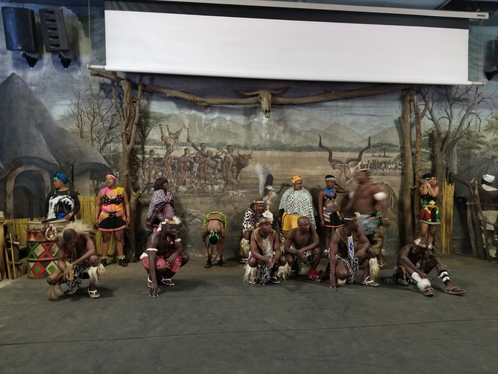 Lesedi Cultural Village_Joanesburgo_Africa (37)