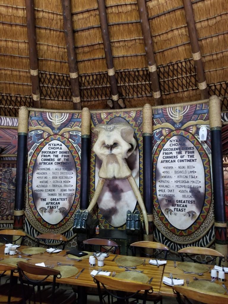 Lesedi Cultural Village_Joanesburgo_Africa (38)