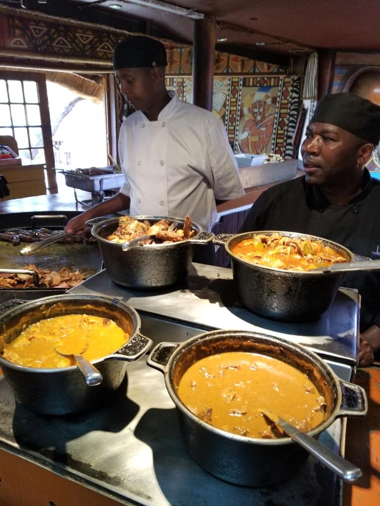 Lesedi Cultural Village_Joanesburgo_Africa (42)