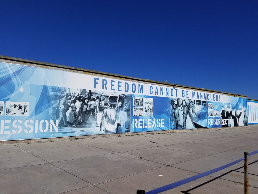 Robben Island_Cape Town_Mandela (10)