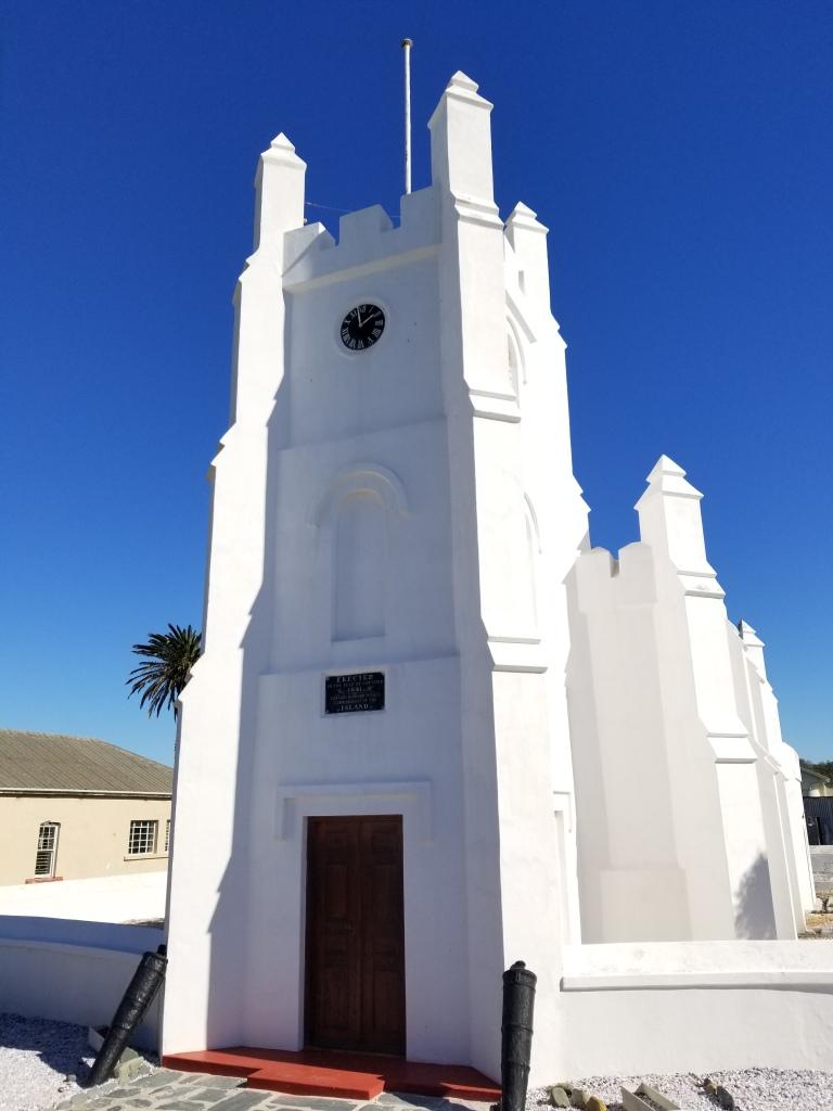 Robben Island_Cape Town_Mandela (17)
