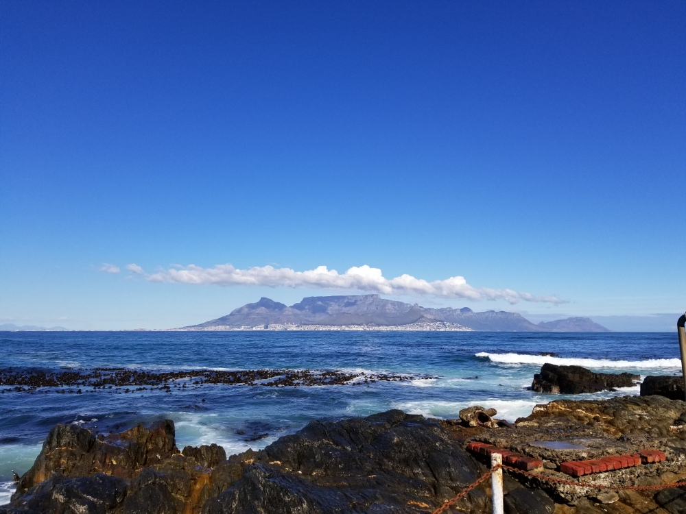 Robben Island_Cape Town_Mandela (25)