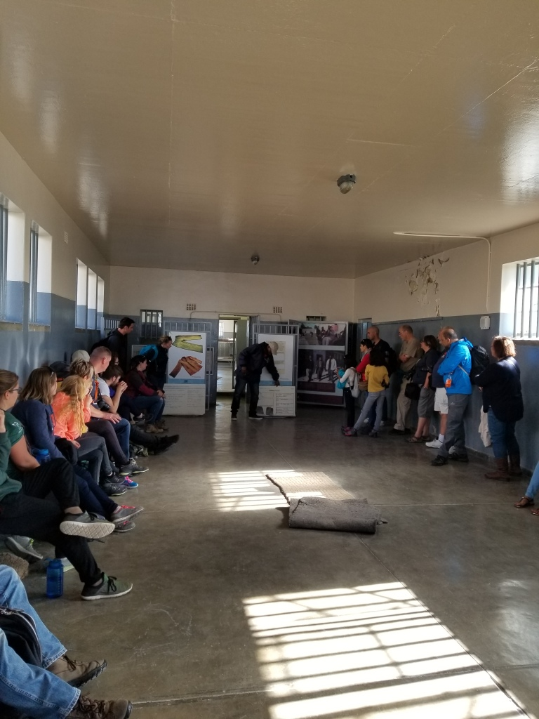 Robben Island_Cape Town_Mandela (43)