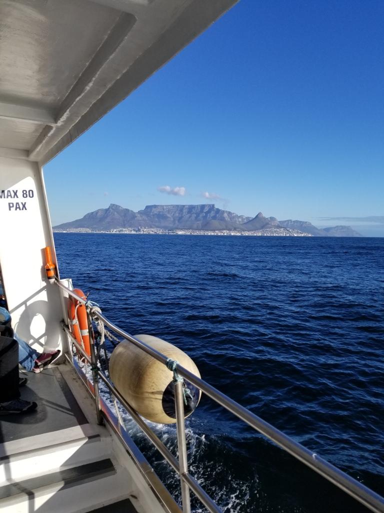 Robben Island_Cape Town_Mandela (52)