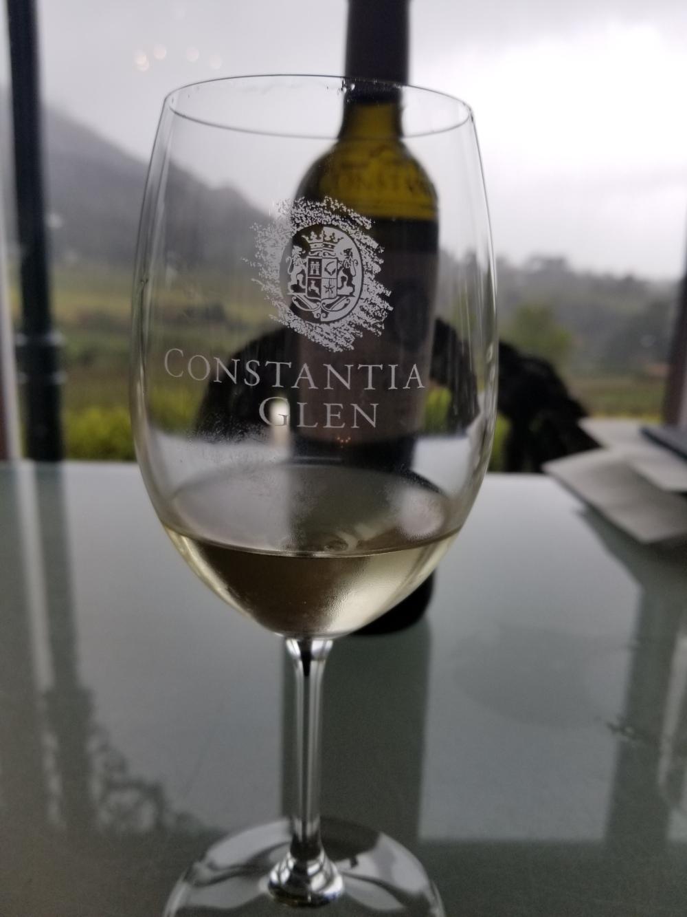 Cape Town_Wine_Constantia (19)