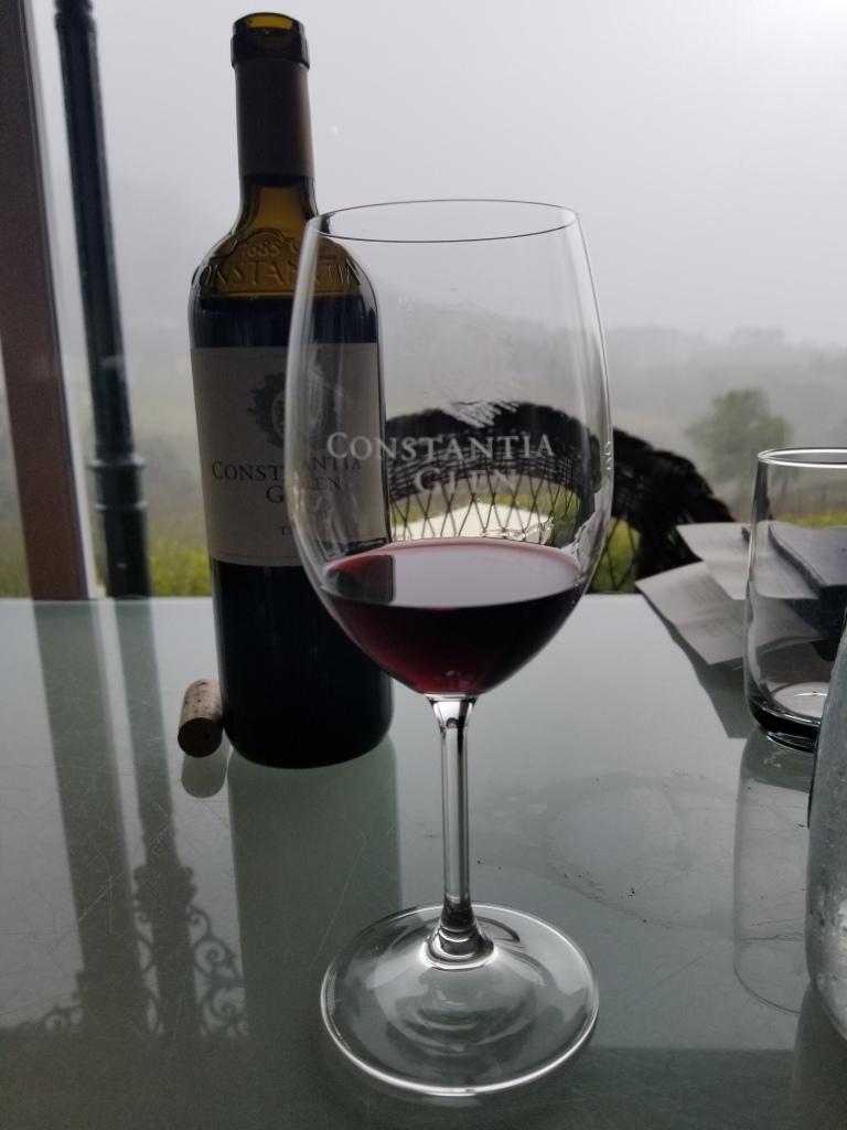 Cape Town_Wine_Constantia (20)