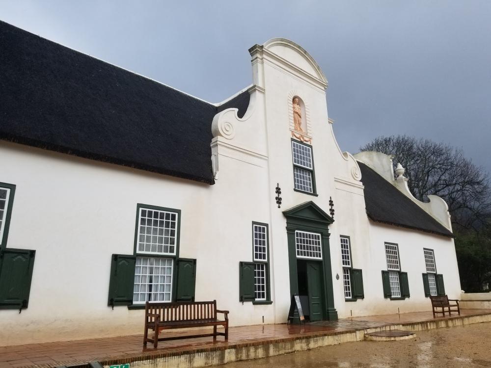 Cape Town_Wine_Constantia (52)