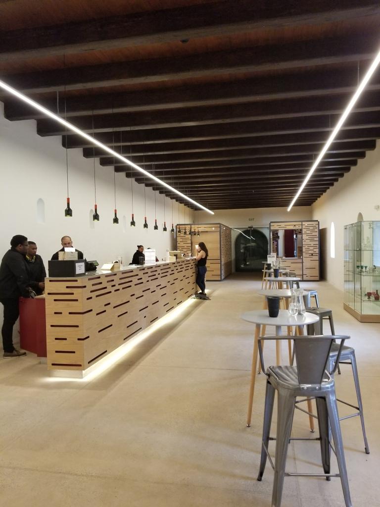 Cape Town_Wine_Constantia (55)