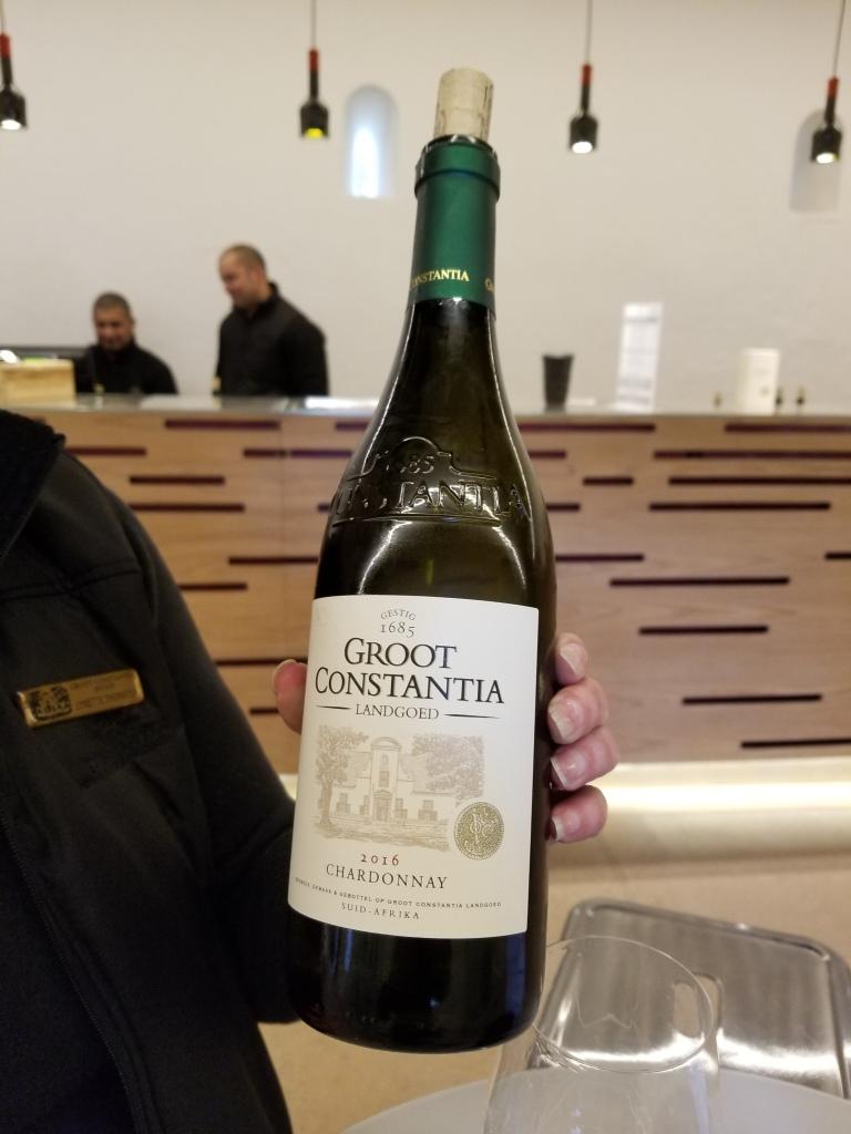 Cape Town_Wine_Constantia (64)