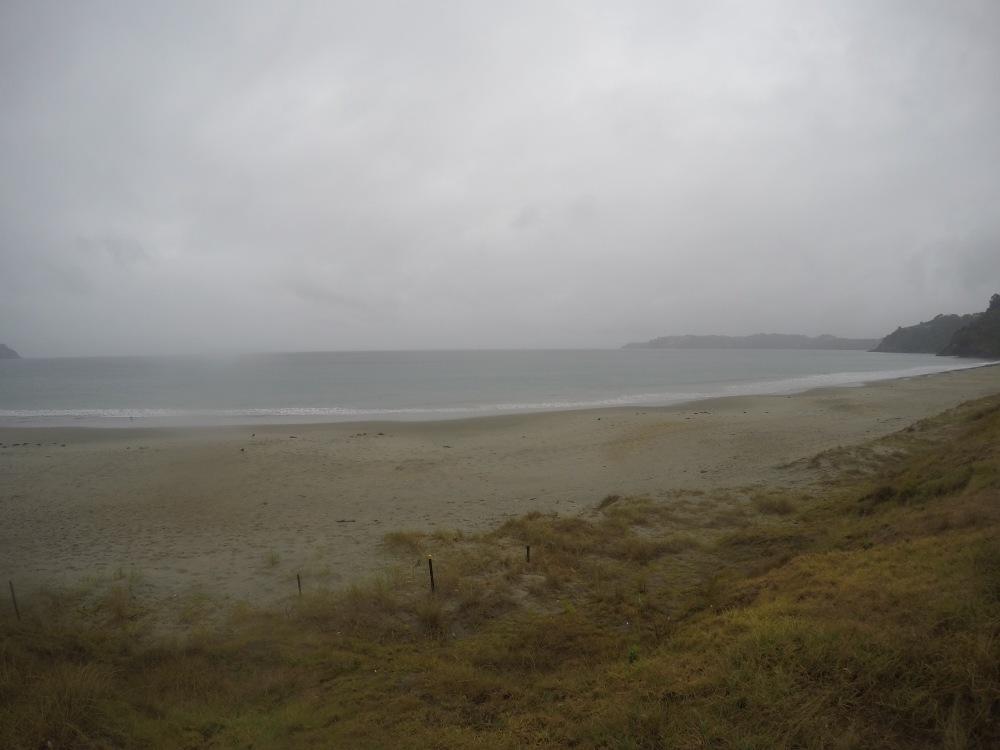 Ilha Norte_Nova Zelandia_O que Ver (11)