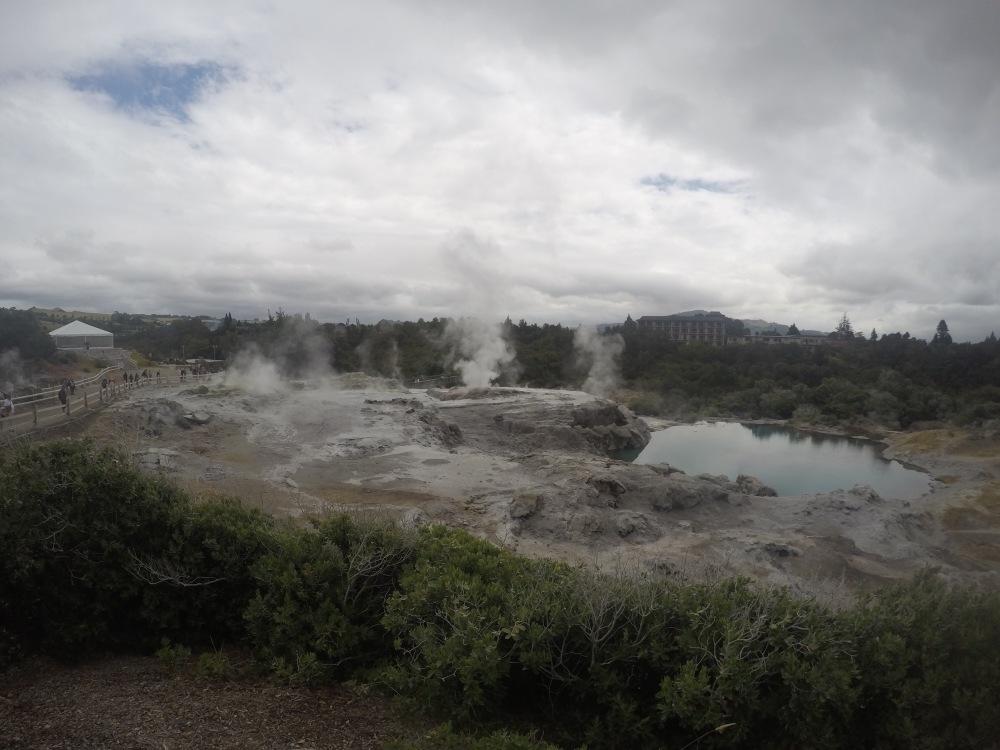 Ilha Norte_Nova Zelandia_O que Ver (22)