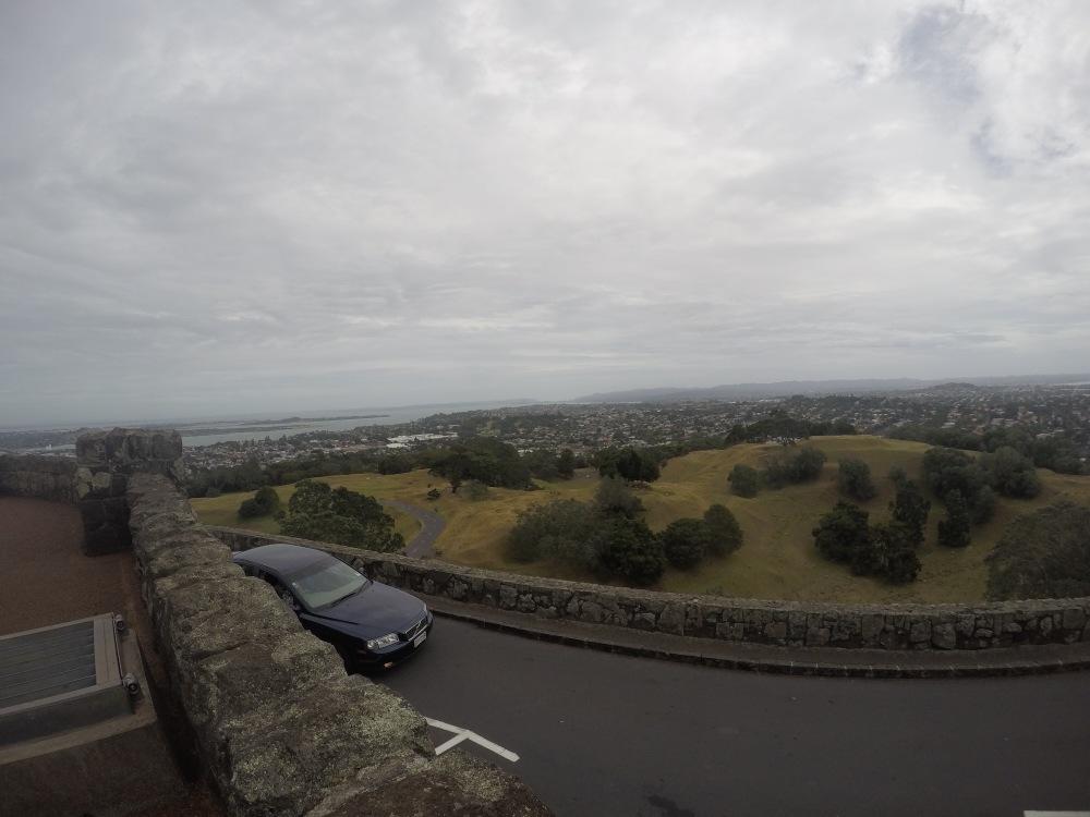 Ilha Norte_Nova Zelandia_O que Ver (6)