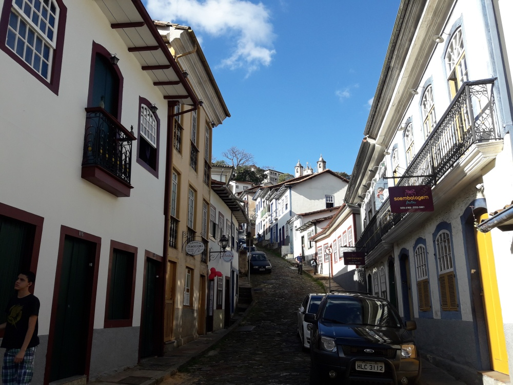 Ouro Preto_Minas Gerais_Dicas (1)