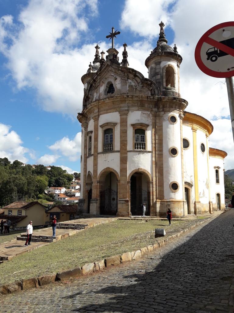 Ouro Preto_Minas Gerais_Dicas (2)