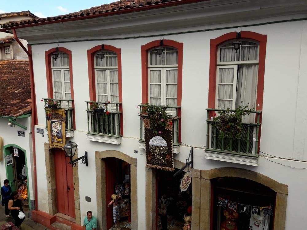 Ouro Preto_Minas Gerais_Dicas (4)