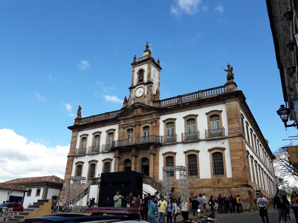 Ouro Preto_Minas Gerais_Dicas (6)