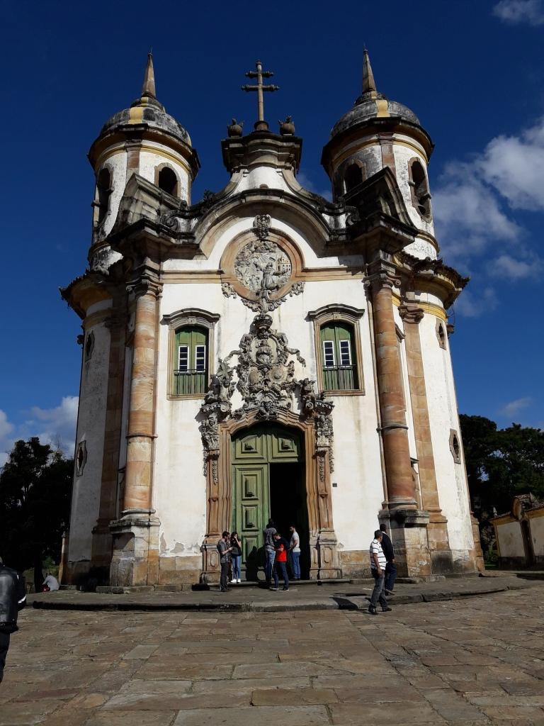 Ouro Preto_Minas Gerais_Dicas (7)